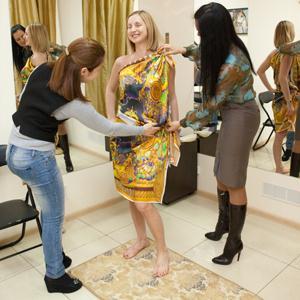Ателье по пошиву одежды Верхнеднепровского