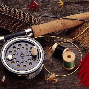 Охотничьи и рыболовные магазины Верхнеднепровского