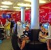 Интернет-кафе в Верхнеднепровском