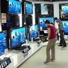 Магазины электроники в Верхнеднепровском