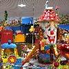 Развлекательные центры в Верхнеднепровском