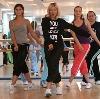 Школы танцев в Верхнеднепровском