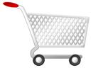 Игрушек магазин.ру - иконка «продажа» в Верхнеднепровском